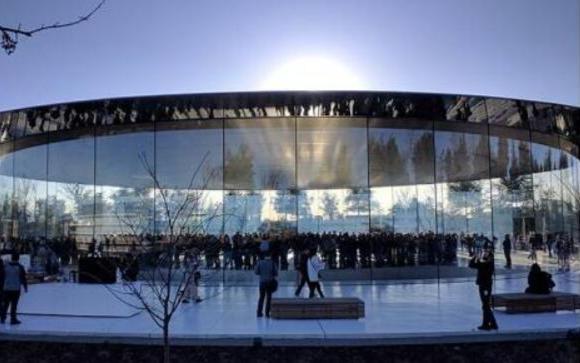 美國科技巨頭合計10萬員工開啟在家辦公模式 iPhone 11全球供應緊張