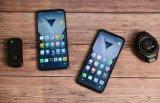 腾讯黑鲨游戏手机3怎么样 值得入手吗?