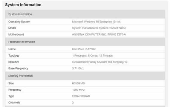 新的(de)NVIDIA GPU有8K級別