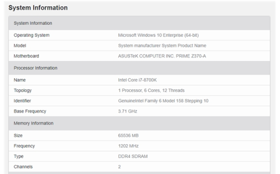 新的NVIDIA GPU有8K級別