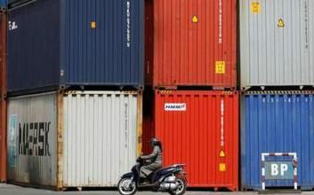 韓國科技企業遭遇疫情多重打擊:越南工廠也沒逃過