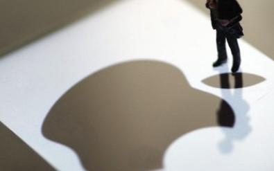 在疫情情况下苹果将在10月开始发布
