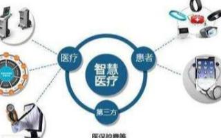新冠疫情下抓(zhua)住機會的互聯網遠程(cheng)控制