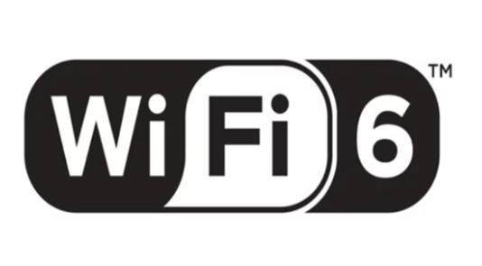 WiFi 6是最新的无线标准 能解决我们日益增长的需求
