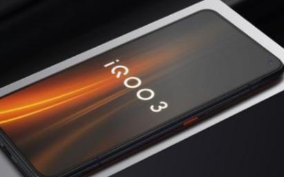 iQOO 3旗艦機不失所望,采用驍龍865芯片與LPDDR5技術