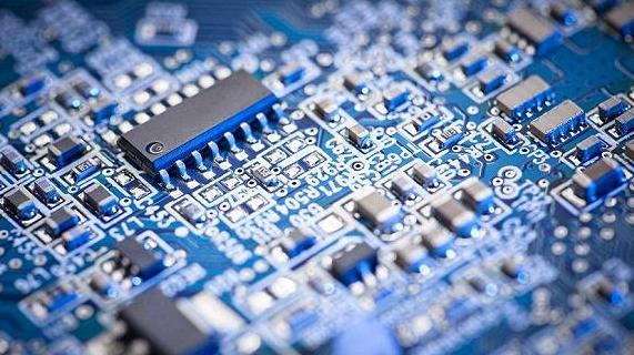 半導體主流先進制程工藝梳理總結