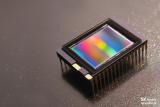 SK海力士将有四款CMOS图像传感器面世