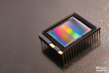SK海力士將有四款CMOS圖像傳感器面世
