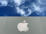 为了防控新冠病毒,苹果要求硅谷总部员工尽量在家办...