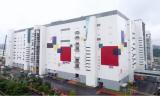 疫情導致LGD的8.5代工廠量產計劃延期