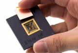 越来越多厂商加入RISC-V硬件生态系统
