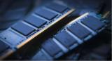新冠肺炎對服務器DRAM需求有積極影響