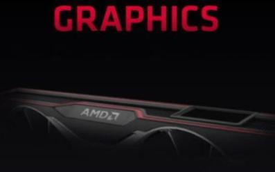 RDNA 3和Navi 3X蓄勢待發,AMD的G...