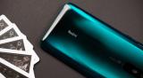 评测Redmi Note 8 Pro怎么样以及荣...