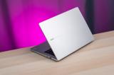 RedmiBook 14增強版怎么樣?