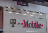 T-Mobile宣布了一项涉及客户信息的新数据泄...