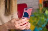 三星被迫中止了在生产Z Flip手机的龟尾工厂的工作