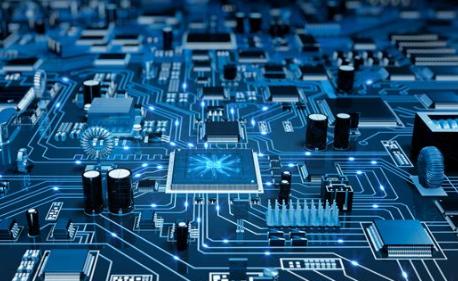 台积电5纳米晶圆代工制程量产将在第二季度就绪 与博通强强联手并延伸了5纳米价值链