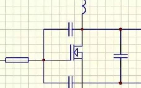 講解MOS管驅動設計細節