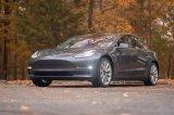 """国产Model 3""""简配""""事件后续 车主可在4月..."""