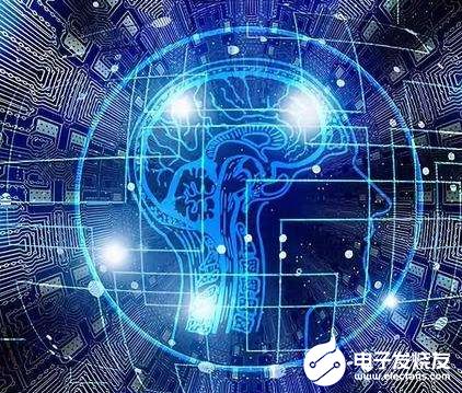 疫情当前 人工智能在从前线到后勤的各个领域都大放...