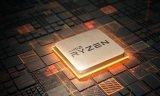 AMD下个目标或瞄准工作站市场 目前局面对AMD十分有利