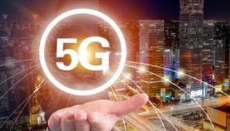 英国议会国防委员将对英国5G移动网络的安全问题展开调查