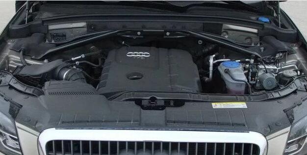 冷却液温度传感器作用_冷却液温度传感器检修
