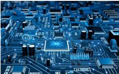 晶圆代工江湖的工艺纠葛 5纳米/6纳米将成今年竞争焦点