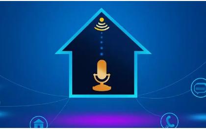 AI语音定制化,将给2020带来三个可能