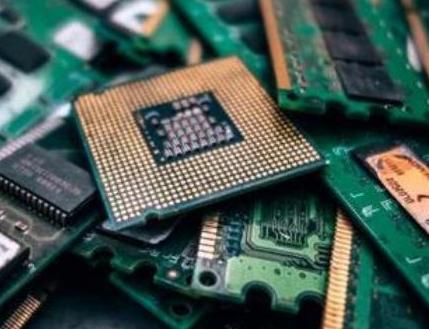 NAND Flash市场逐渐供不应求 服务器内存...