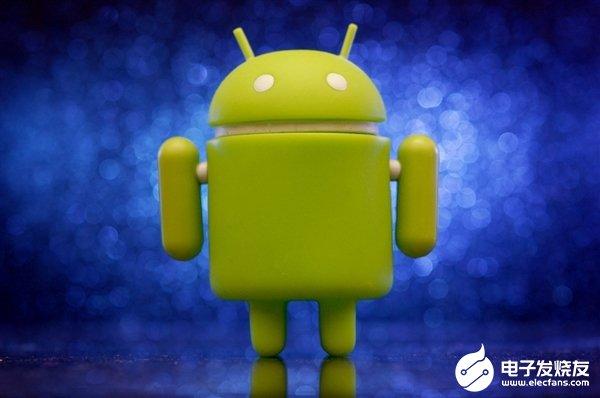 涉及数百万台Android设备的一个严重安全漏洞终于被修复