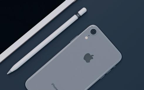 疫情影响苹果售后维修进行,个别零部件出现短缺