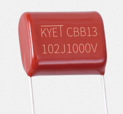 CBB13和CBB81電容區別對比