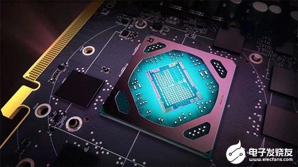 """AMD Radeon""""Big Navi""""顯(xian)卡(ka)有望(wang)..."""