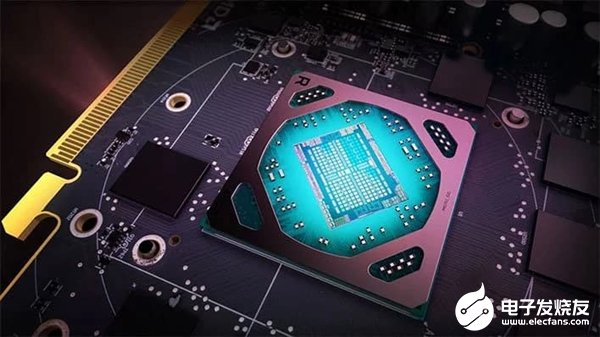 "AMD Radeon""Big Navi""顯(xian)卡有望(wang)..."