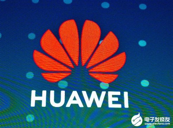曝世纪鼎利获得华为海思5G芯片的ICD授权 将陆续研发并推出相关5G测试仪表产品