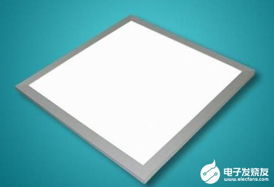 OLED渗透率将持续提升 面板行业将迎新一轮向上周期