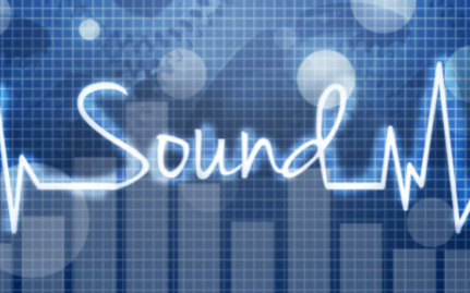 2020年的語音技術都有哪些潛在的影響