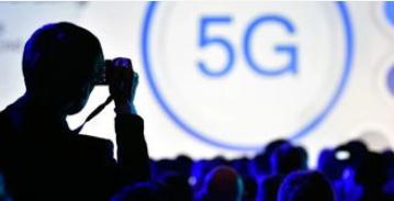 印度电信运营商RJio正在进行开展自身设计的5G...