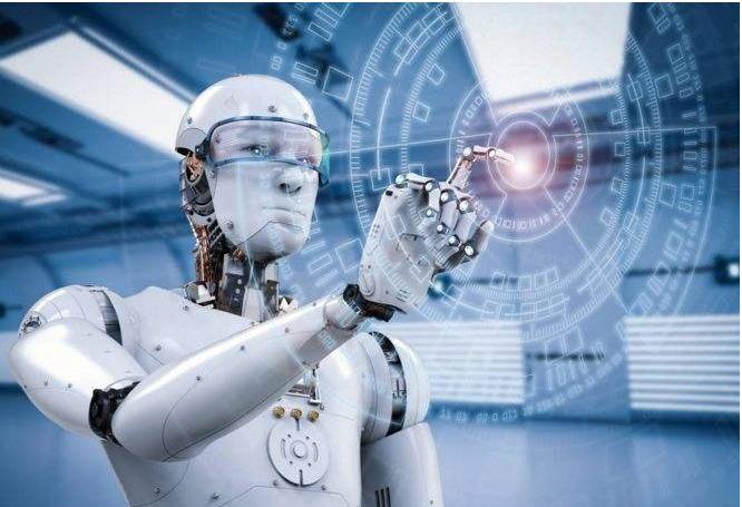 """""""0到1""""原始创新,人工智能、云计算等迎政策重大利好"""