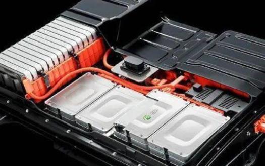 特斯拉将要采用磷酸锂电池,此举的原因为何