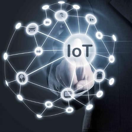 企业如何选择靠谱外包公司,快速完成智能硬件开发