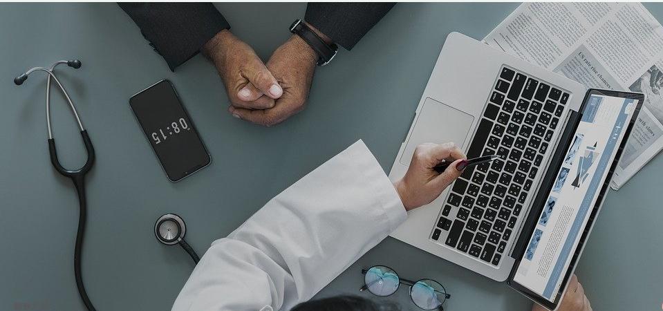 在医疗上运用物联网的建议有哪些