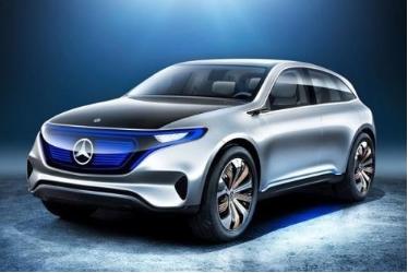到2021年,插电式混合动力车将占据德国一半的电...