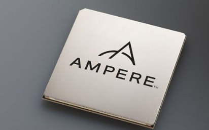 苹果Mac设备或会采用ARM高性能芯片