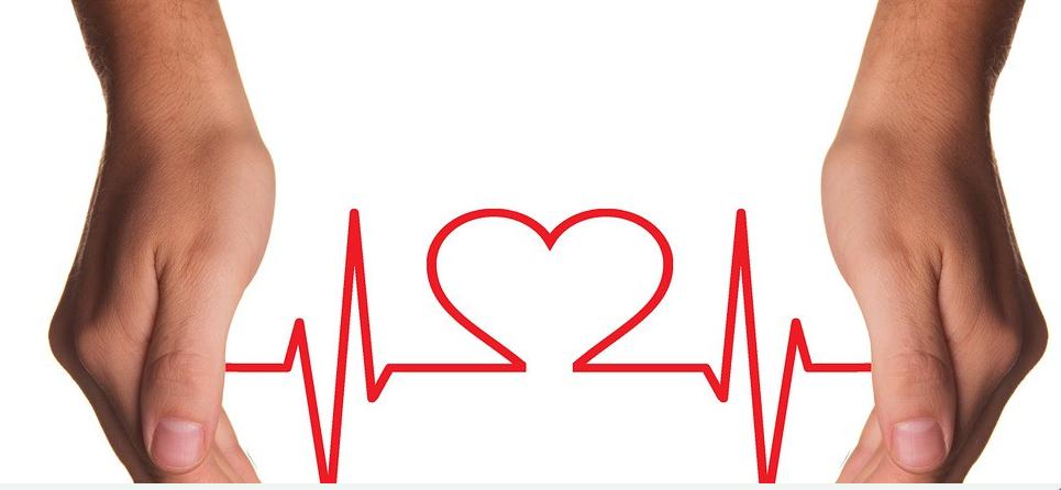 物联网在智能医疗上是如何体现价值的
