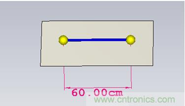 如何处理屏蔽线缆的辐射问题