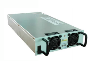 APC-A1000系列前端电源模块的数据手册免费下载