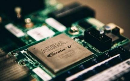 微软最终选择Xilinx为数据中心而提供FPGA